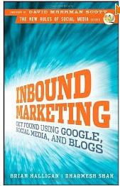Inbound-Marketing-book