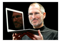 Jobs_laptop