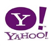 Yahoo!_web